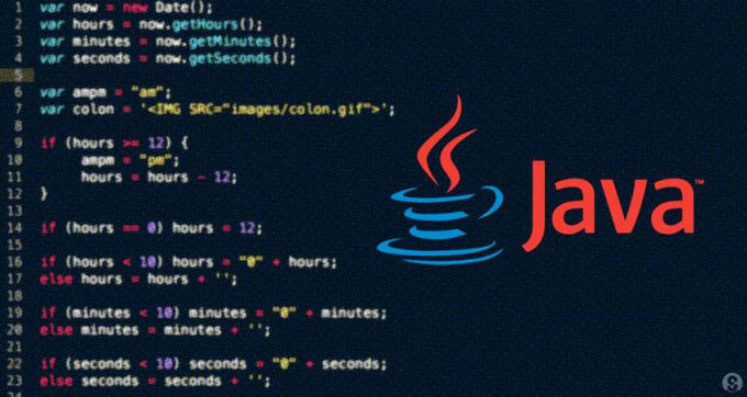 raisedbywolves : I will do basic programming language tasks in java for $5  on www fiverr com
