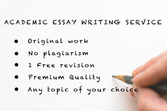 The Yellow Wallpaper Essay I Will Write Academic Essays For High School Up To University Level Comparative Essay Thesis Statement also Learning English Essay Write Academic Essays For High School Up To University Level By  Narrative Essay Example High School