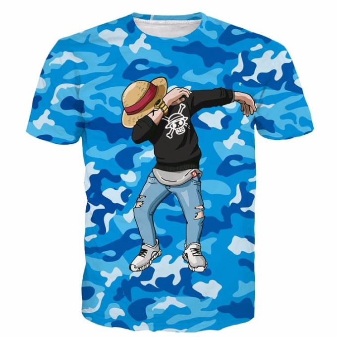 draw 3d t shirt design with your idea