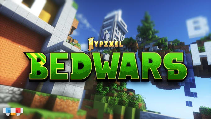 do hypixel games with you by keir27