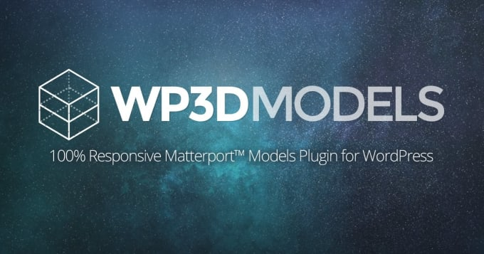 review wp3d models for better matterport marketing using wp3dmodels