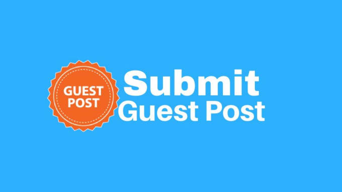 publish your guest post on my marketing blog