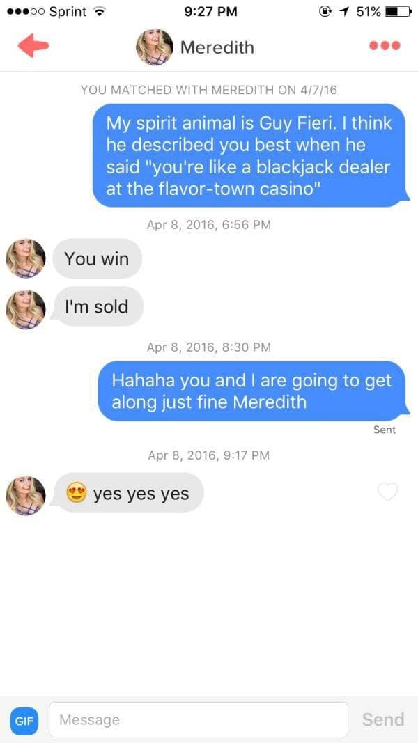 australian christian online dating