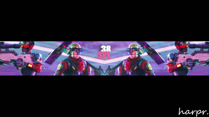 Fortnite Youtube Background Banner Fortnite Anti Cheat Untrusted System File