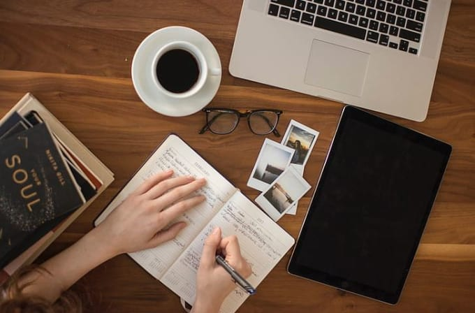 Provide Professional And Interactive Essay And Blog Writing By  Provide Professional And Interactive Essay And Blog Writing