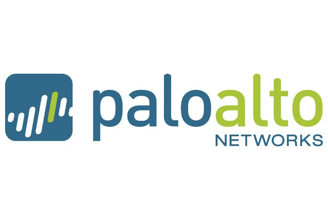 install and configure your palo alto networks firewall
