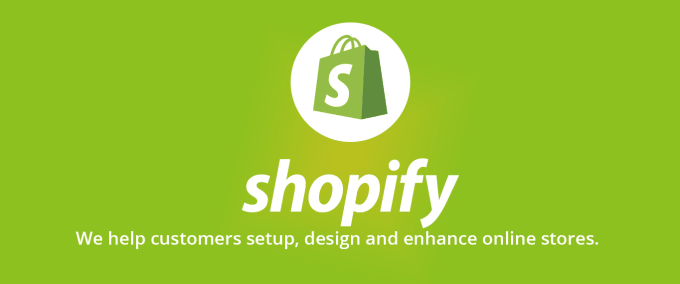 umairahmed4 : I will setup and customize your shopify website for $15 on  www fiverr com