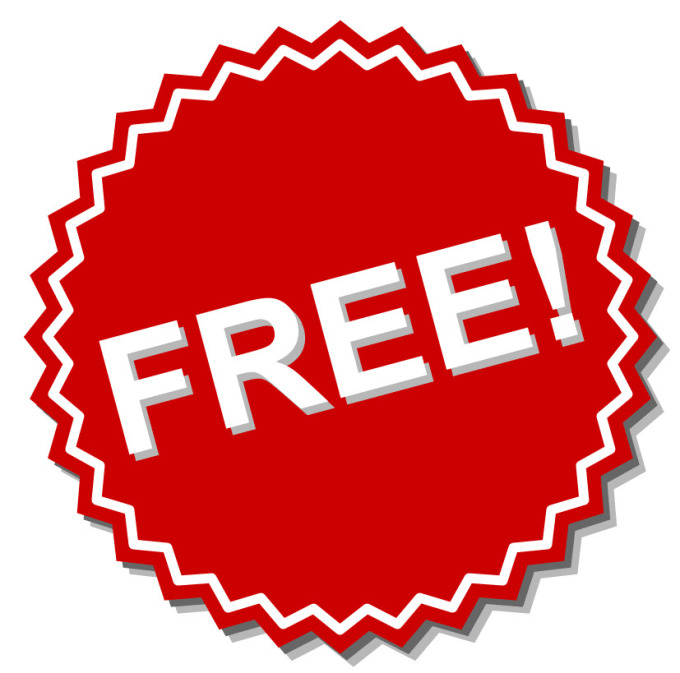 give you free udemy courses in any domain you want