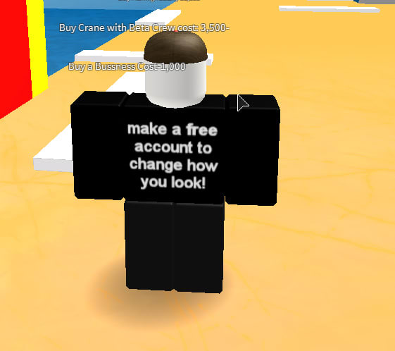 itzruble : I will build a roblox house in bloxburg if you give me the ig  cash for it for $5 on www fiverr com