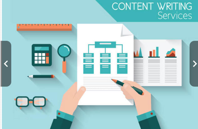 company providing content writing services Looking for cheap, high-quality content writers das writing services, a professional content writing company or agency in india provides we provide unique assistance in content development for effective content marketing services in india along with expert copywriting solutions we also deliver.