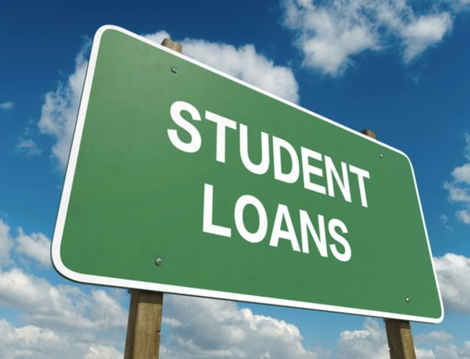 Refinance Student Loans >> Pg Schmitz I Will Help Refinance Student Loans And Save You Thousands For 175 On Www Fiverr Com