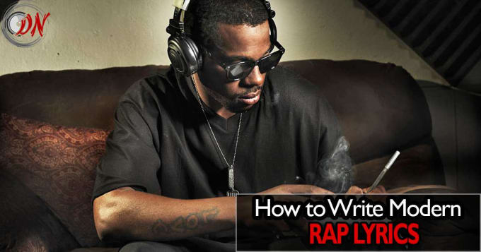 help writing a rap song Deepbeat is a program which uses machine learning techniques to generate rap lyrics by combining lines from existing rap songs.