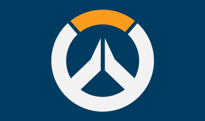 lunabrekke : I will coach you in overwatch na servers for $5 on  www fiverr com