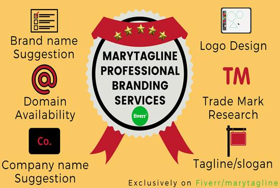 create 10 unique business name, company name, brand name, product name