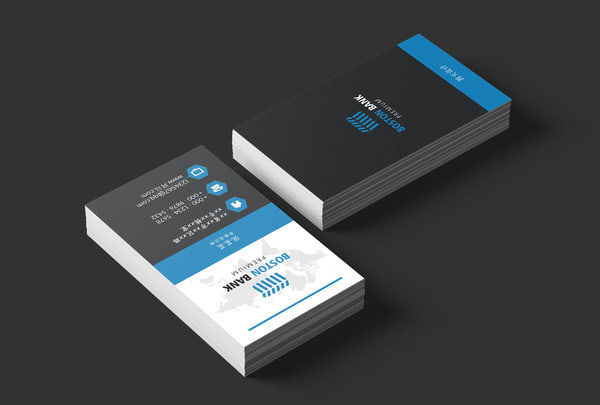 Professional business card design fancy business card design by professional business card design fancy business card design colourmoves