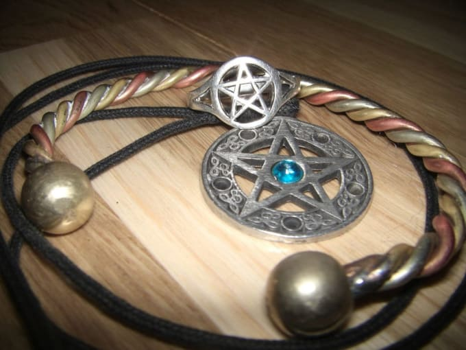 soulpagan : I will perform ancient pagan rituals to cast love spell and  more for $10 on www fiverr com