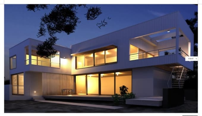 Model And Render Your Photorealistic 3d Building Designs