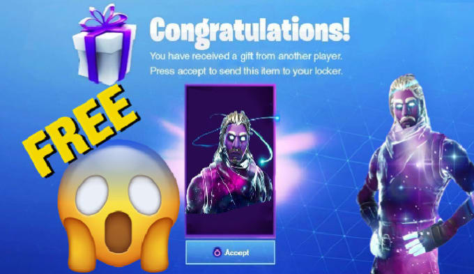Design A Fortnite Thumbnail By Jaimefernandez4