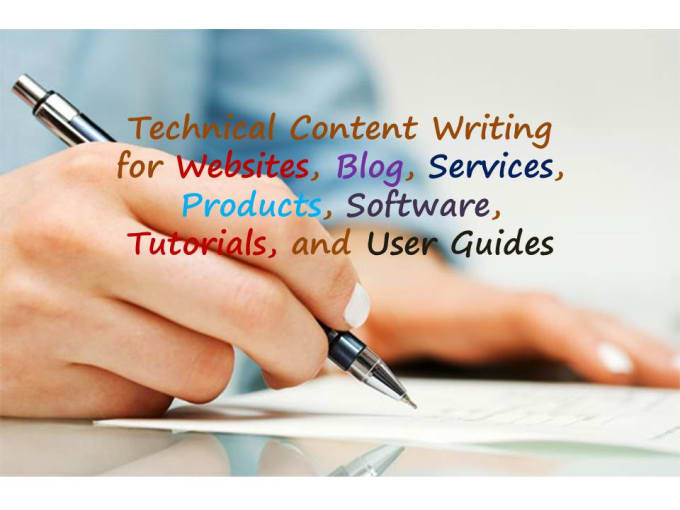 Buy term paper online ultimately, the essay writing tutorial do.