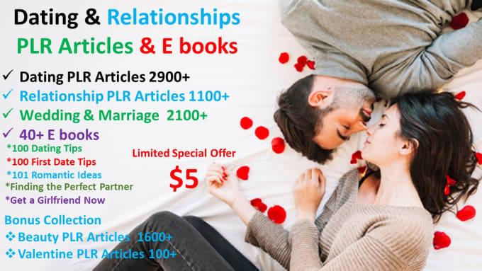 e Dating tips Qatar dating på nettet