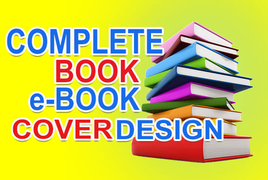 Do Kindle Createspace Book Cover Design Promotion Banner