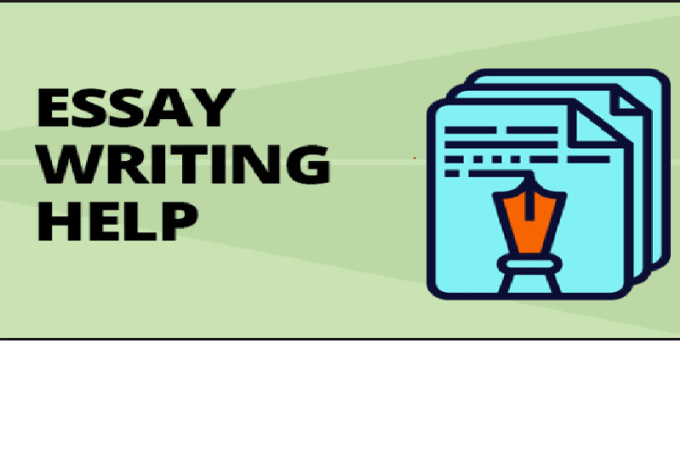 Write A High Quality Essay On Any Topic By Hrbrian Write A High Quality Essay On Any Topic Business Law Essays also Proposal Essay Outline  Essay Paper Writing Service