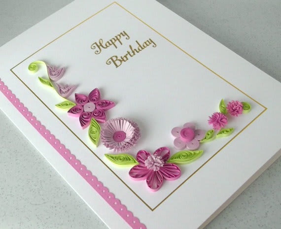 Design Birthday Videos And Greeting Cards