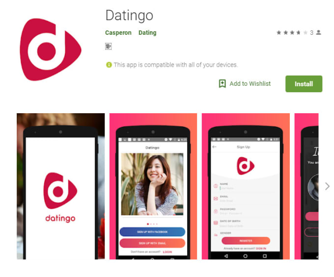 Reddit Dating fille plus grand