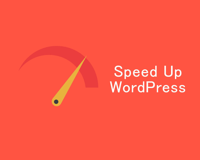 Do any website speed optimization and speed up wordpress by