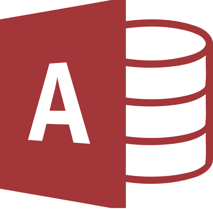 develop ms access mysql oracle sql server database queries