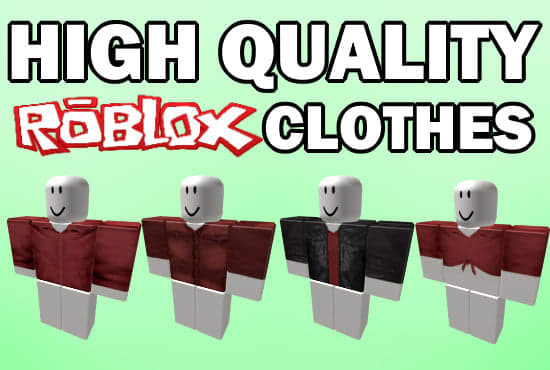 make-a-roblox-shirt-for-you.png