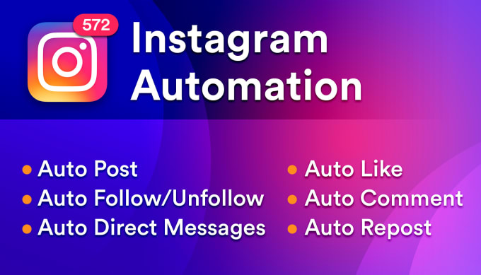 give you access to this instagram automation tool