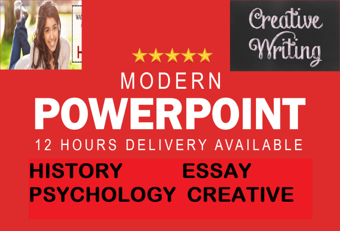 Compare And Contrast Essay Sample Paper Do Powerpointpsychologyessay Writing And History Personal Essay Thesis Statement Examples also How To Write A Good Proposal Essay Do Powerpointpsychologyessay Writing And History By Jacigenius 5 Paragraph Essay Topics For High School