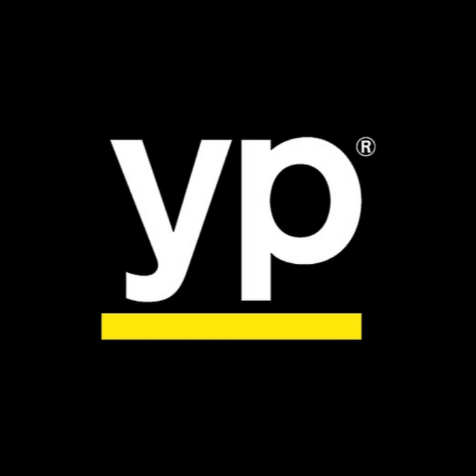 data scrape thousands of yp directory leads
