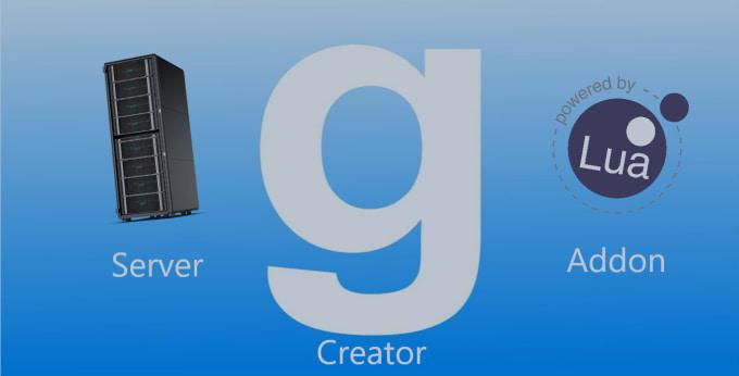 Gmod font creation