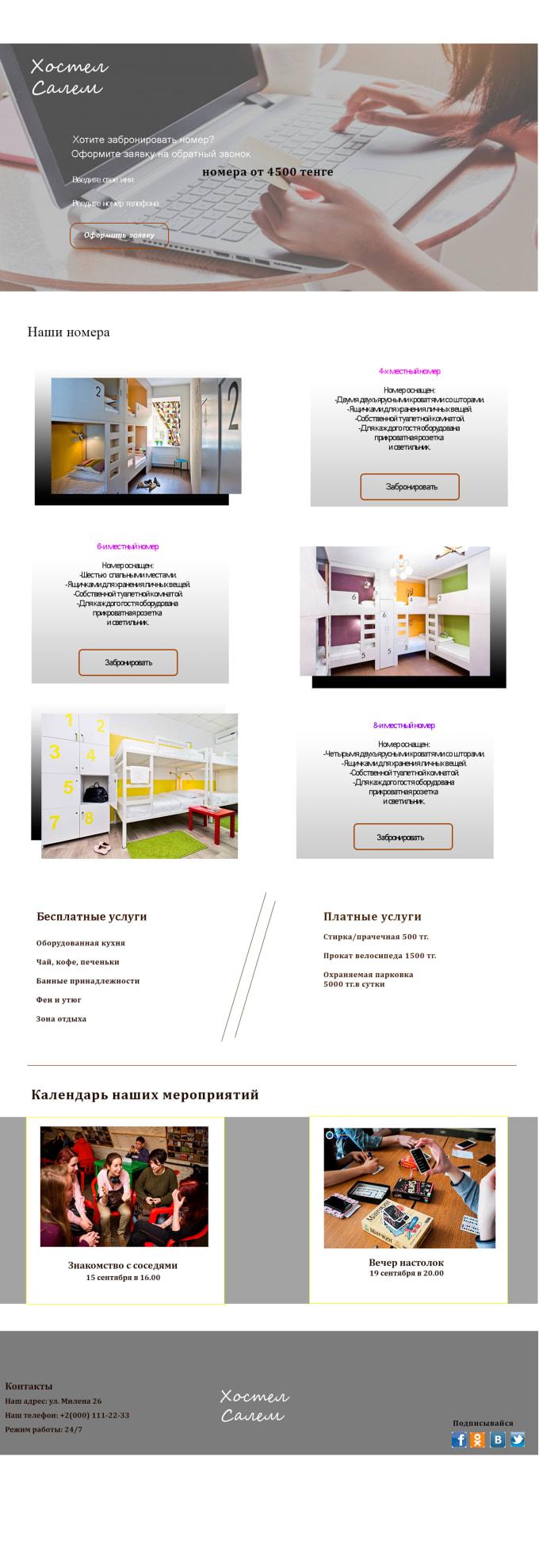 design modern powerpoint and prezi presentation by juldizjuzeeva