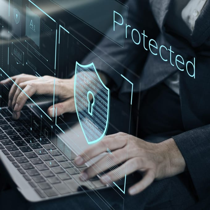 pschramm : I will help you scan and audit your website for security risk  for $50 on www fiverr com