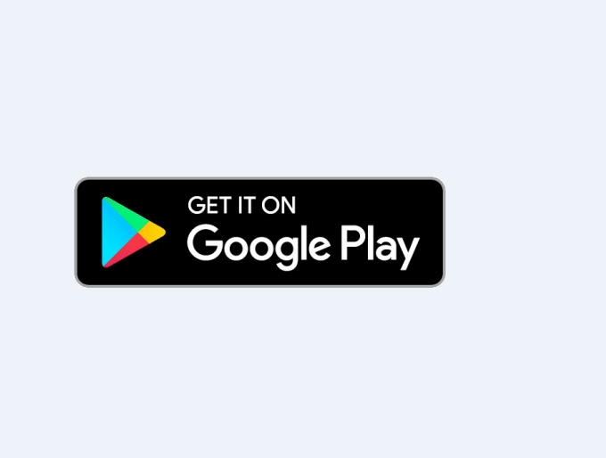 publish android app on my google play account