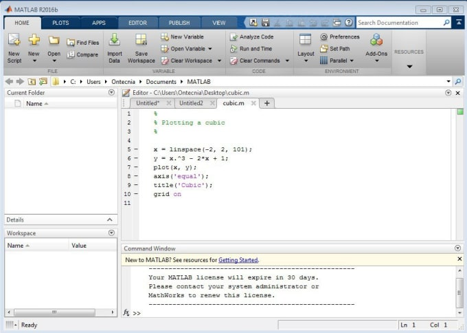 do matlab projects based on image, signal processing