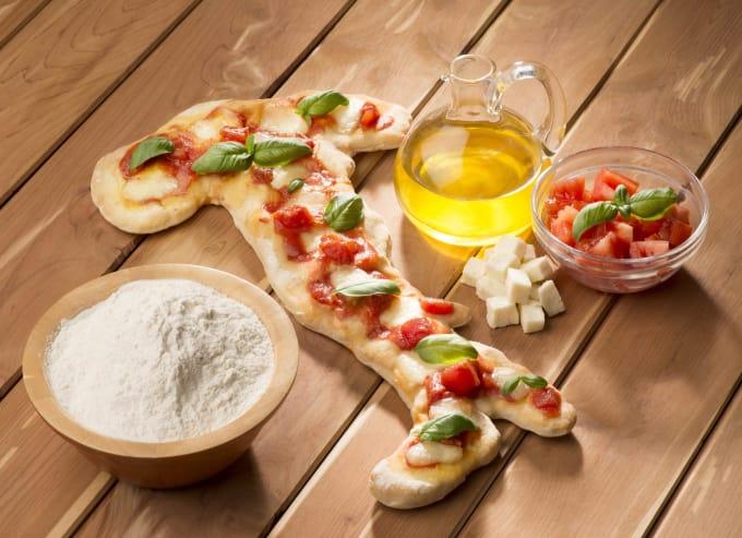 Vendo Ricette Di Cucina Italiana By Giulia Kom
