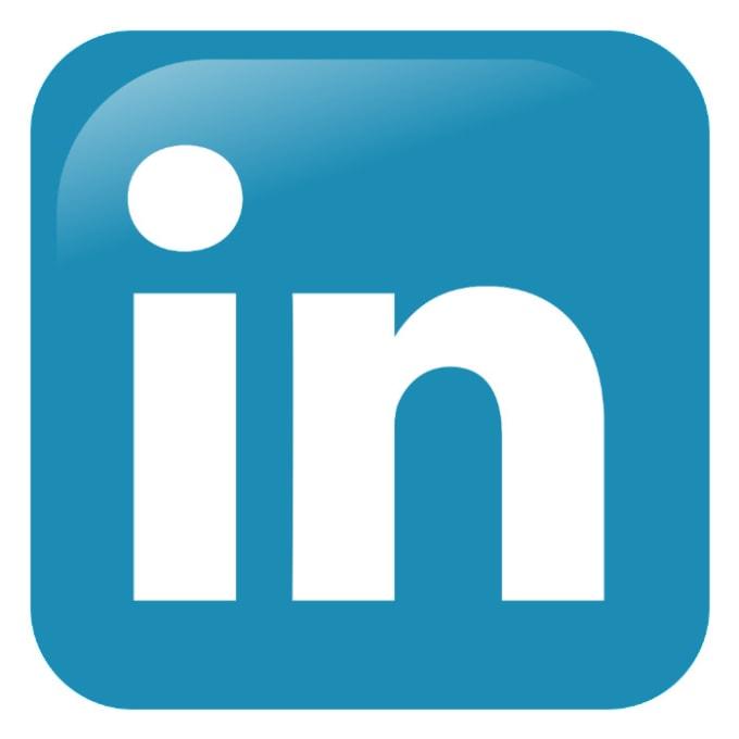 Create Your Cv And Linkedin Profile