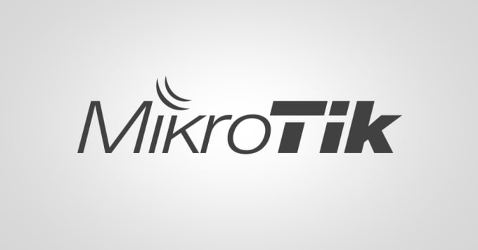 oacandt : I will configure your mikrotik hotspot and radius for $25 on  www fiverr com