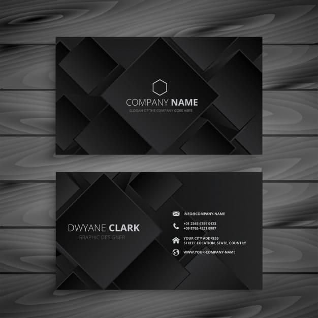Do creative business card or letterhead design by zaraabbasi do creative business card or letterhead design reheart Images