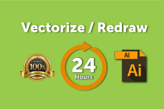 eyecatchng : I will convert to vector png,jpg,gif,psd to ai,eps,svg in 24  hours for $10 on www fiverr com
