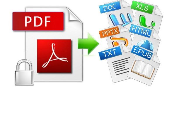 rahulpassi316 : I will convert pdf to doc docx excel file html for $5 on  www fiverr com