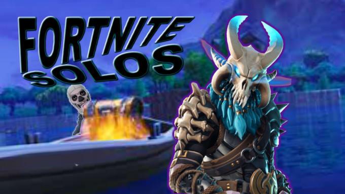 Fortnite Thumbnail Maker   Fortnite Cheat Download Free