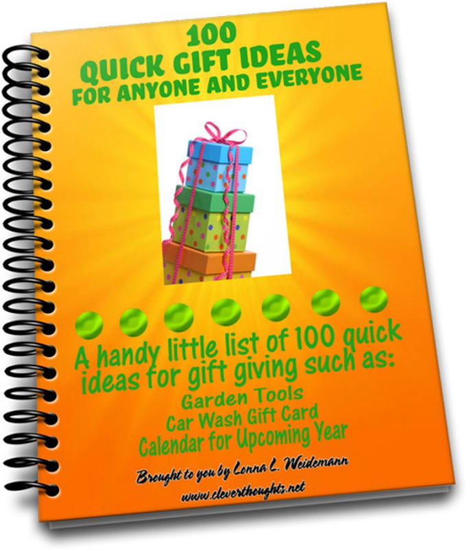 campon : I will offer sale of craft ebooks and master rights for $20 on  www fiverr com