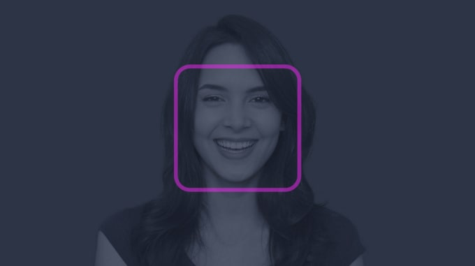 jayawardanahm : I will develop a face recognition system in java for $50 on  www fiverr com