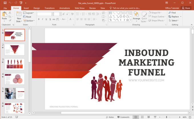 create professional powerpoint presentations by shahidtofeeq