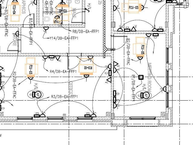 Mep Design Engineer  Electrical Design Engineer By Mbabars